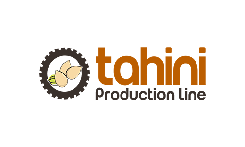 Tahini Production Line