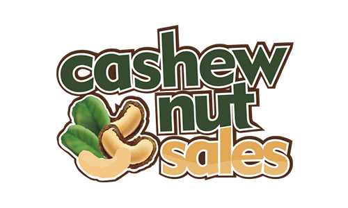 Cashew Nut Sales