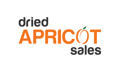 UNIFOOD About Us Dried Apricot Sales