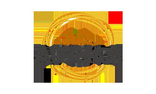 Pasta Africa